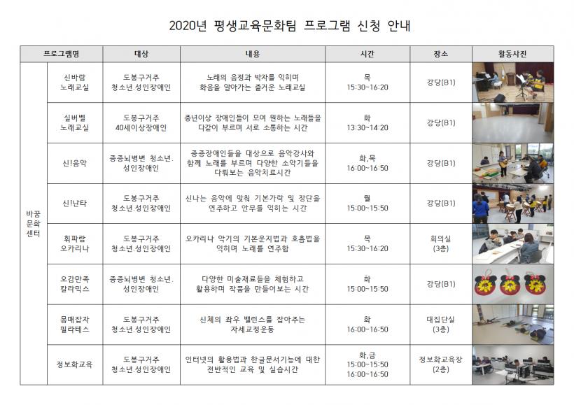 2020년 프로그램 모집안내문(사진)김병기001.png
