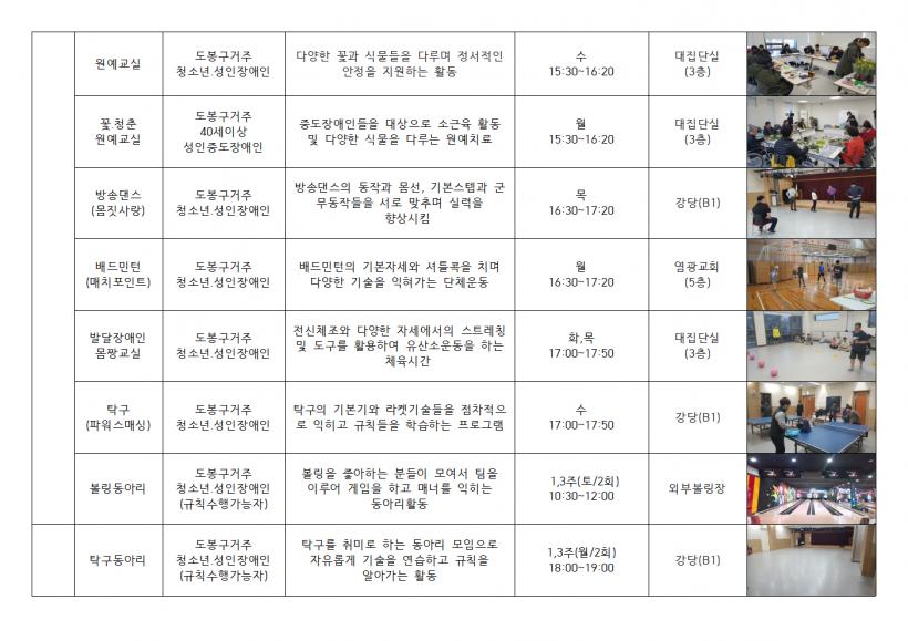 2020년 프로그램 모집안내문(사진)김병기002.png