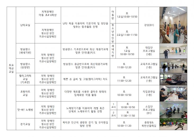 2020년 프로그램 모집안내문(사진)김병기003.png
