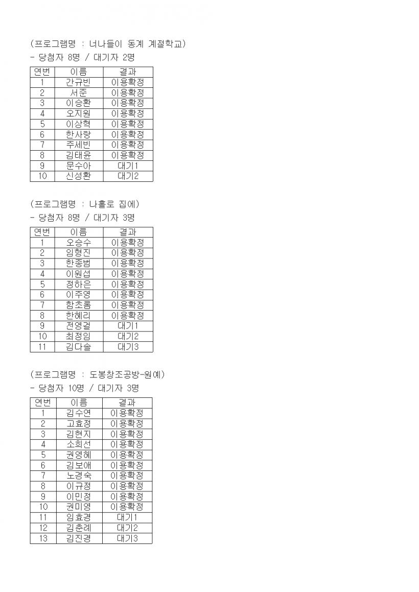 가족문화팀 추첨결과001.png