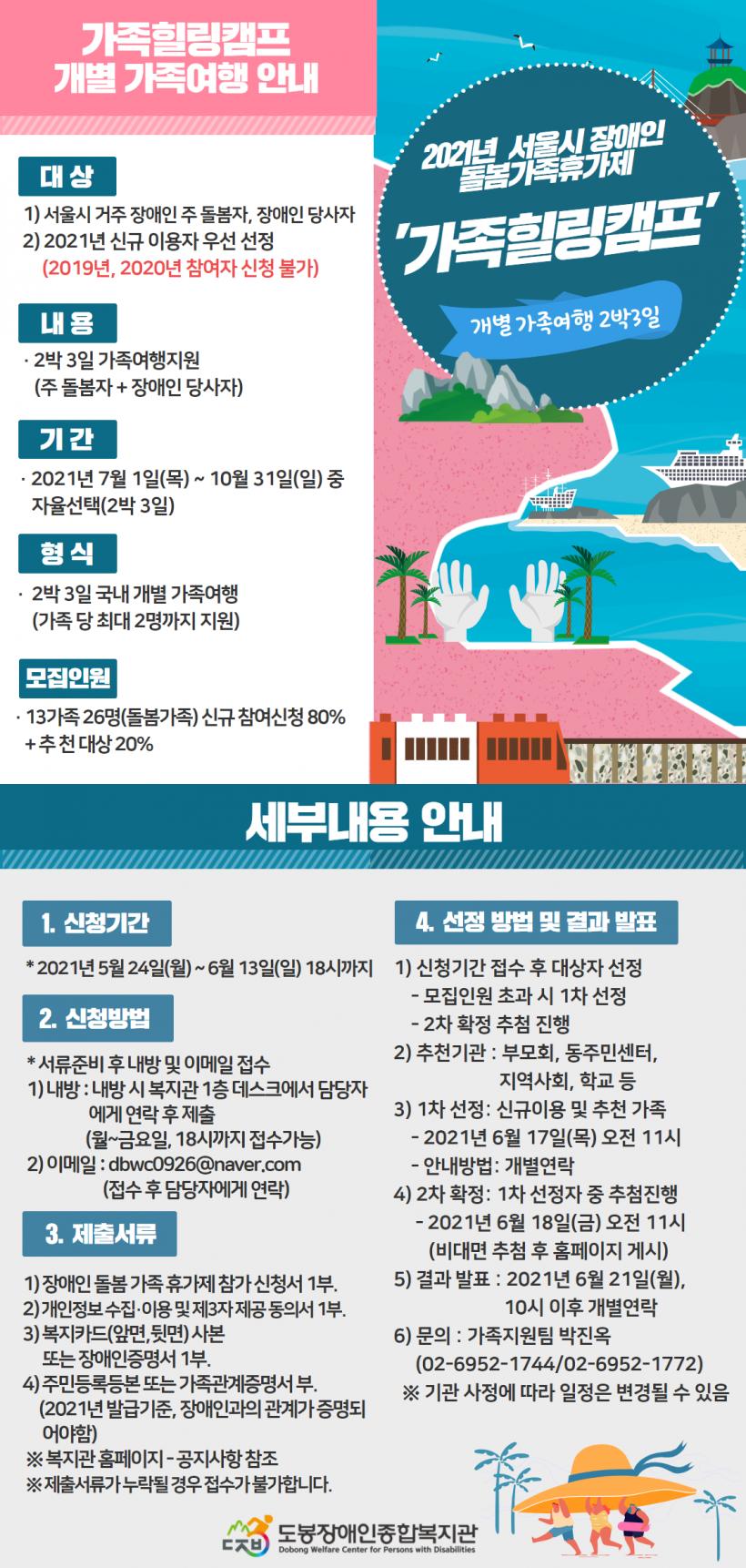 21 가족힐링캠프 홍모문(21.5.12).png